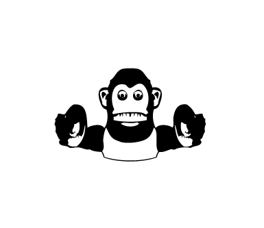 MonkeyManWeb.com