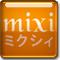 Mixi - Japan
